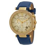 Ceas de damă Michael Kors Parker MK2280