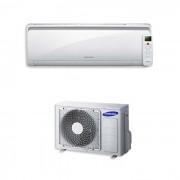 Samsung Condizionatore Samsung Inverter New Style 18000 Btu Ar18ksfhbwkneu A++