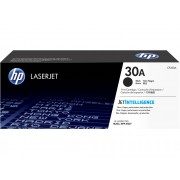 HP Cartucho de tóner Original HP LaserJet 30A negro para Impresoras HP LaserJet Pro M203 y para la Impresora multifunción HP LaserJet Pro M227.