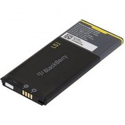 Blackberry LS1 Battery For Z10 - 100 Original