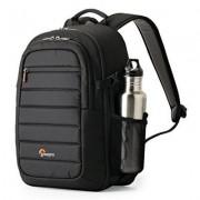 """Lowepro Tahoe BP 150 Backpack Black - camera cases (Backpack, Universal, Black, Dust resistant, Scratch resistant, Splash proof, 25.4 cm (10""""), Man/Woman)"""