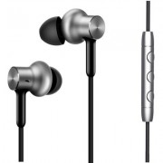 Слушалки тапи с микрофон Xiaomi Mi In-Ear Headphones Pro HD