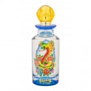 Christian Audigier Villain eau de toilette 125 ml за мъже