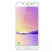 Galaxy C8 Dual SIM 32GB