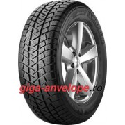 Michelin Latitude Alpin ( 235/70 R16 106T )