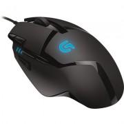 Геймърска мишка Logitech G402 Hyperion Fury
