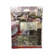 Transformer / driver til Markslöjd batteri kæder