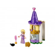 Lego Pequeña Torre de Rapunzel