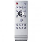 Telecomanda BenQ pentru proiectoare BenQ MP770