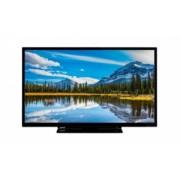 Televizor LED 32 inch Toshiba 32W1863DG