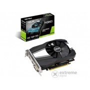 Placă video - Asus PCIe NVIDIA GTX 1660 SUPER 6GB GDDR6 - PH-GTX1660S-O6G