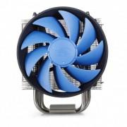 Cooler CPU Deepcool GAMXX S40