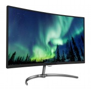Philips Curved LCD monitor with Ultra Wide-Color 328E8QJAB5/00