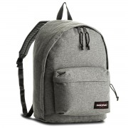 Раница EASTPAK - Out Of Office EK767 Sunday Grey 363