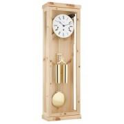 Ceas de perete mecanic Hermle 8 zile cu melodie Westminster 4/4 70994-T90351