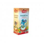 Apotheke bronchicare tea gyermekeknek 20 filter, 30 g