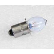 Beuchat Bulb for Mini Krypton Dive Light