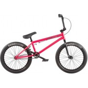 "Radio Bike Co Freestyle BMX Fahrrad Radio Evol 20"" 2020 (Pink)"