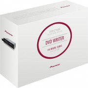 DVD unutarnji snimač Pioneer DVR-S21WBK Maloprodaja SATA Crna