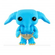 Funko Pop Max Rebo De Star Wars Movie Serie