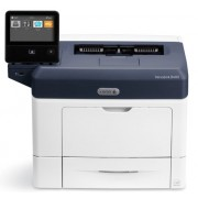 Xerox VersaLink B400 Printer