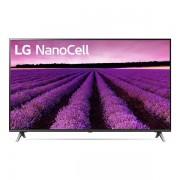"""LG Smart TV 49SM8050PLC, 49"""", 4K Ultra HD, DVB-T2/C/S2"""