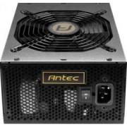 Sursa Antec High Current Pro Platinum 1000W