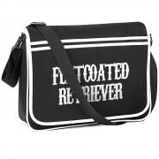 Flatcoated Retriever Väska