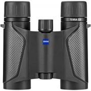 ZEISS Fernglas Terra ED Pocket 10x25