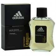 Adidas Victory League eau de toilette para hombre 100 ml