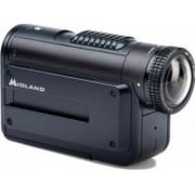 Camera video outdoor Midland XTC400VP Action Camera