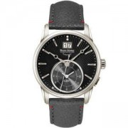 Дамски часовник Bruno Sоhnle Atrium Lady GMT 17-13154-841