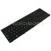 Tastatura Laptop Lenovo M5400