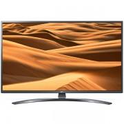0101012088 - LED televizor LG 43UM7400PLB
