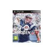 Ps3 lac madden nfl 17