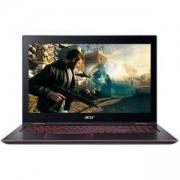 Лаптоп, Acer Nitro 5 Spin, NP515-51-56S5, Intel i5-8250U (up to 3.40GHz, 6MB), 15.6 инча FHD (1920x1080), NH.Q2YEX.021_NP.BAG1A.278