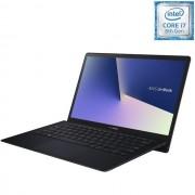 Asus Portátil ZenBook S UX391UA-EG007T, I7, 16 GB, 512 GB SSD