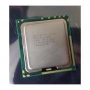 PROCESOR INTEL XEON E5520 SKT 1366
