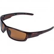 Ochelari de soare cafenii, pentru barbati, Daniel Klein Premium, DK3215-4