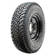 Insa Turbo (retread tyres) 8433739010750