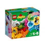 CREATII DISTRACTIVE - LEGO (10865)