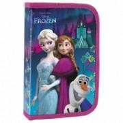 Penar Un Compartiment Echipat Disney Frozen
