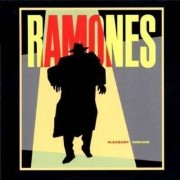 Ramones - Pleasant Dreams+7 (0081227815622) (1 CD)