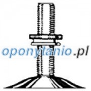 Michelin CH 21 MD ( 2.50 -21 )