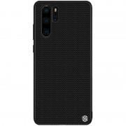 Nillkin Capa de nylon Textured Huawei P30 Pro