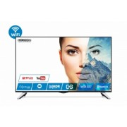 Televizor LED 43 inch Horizon 4K Smart 43HL8530U
