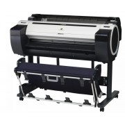 CANON IPF785 A0 LARGE FORMAT PRINTER