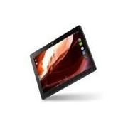 Tablet M10A preto quad core android 6.0 dual câmera 3G e bluetooth tela 10 p. Multilaser - NB253