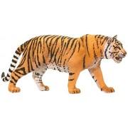 Schleich Tiger, Multi Color