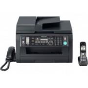 Multifuncional Panasonic KX-MB2061, Blanco y Negro, Láser, Print/Scan/Copy/Fax